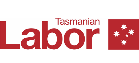 Tasmanian ALP Conference