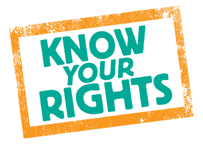 Your Rights when your employer contemplates outsourcing!