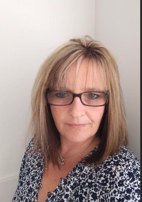 Delegate Profile – Lee-Anne Crans at Origin Energy
