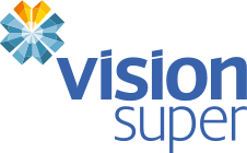 Nominations Sought for Vision Super Board