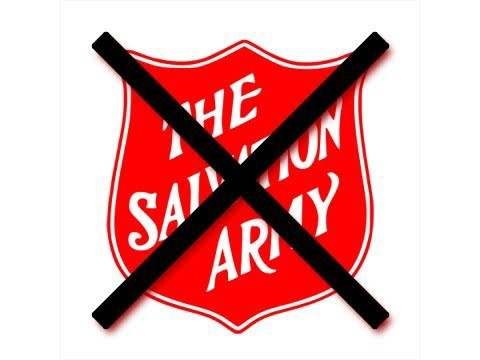 ASU provides vital help for workers' injury claims at the Salvos in Geelong