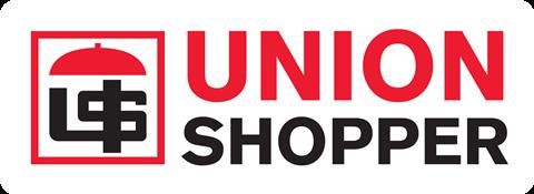 Great discounts through union shopper