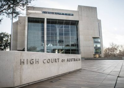 Workpac v Rossato – landmark High Court decision a blow for casuals