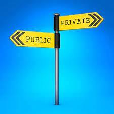 ASU Update – VicRoads Privatisation