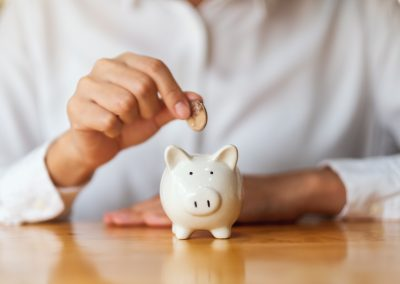 Superannuation changes that came into effect on 1 July 2021